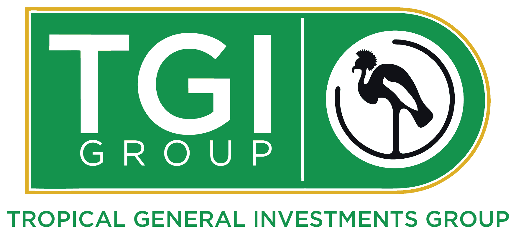 HaulageExchange hauls for TGI Group